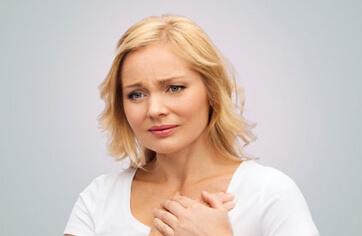 Kalp Hastalığı Olanlar Kürtaj Yaptırabilir Mi?