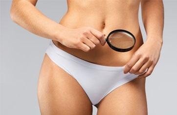 Kızlık zarı bozulduktan sonra vücuttaki değişiklikler nelerdir?