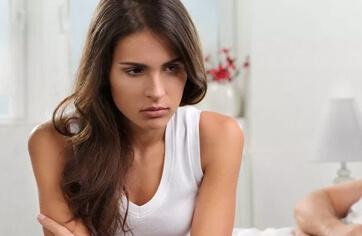 Kürtaj Kaç Haftaya Kadar Yapılır?