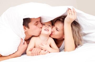 Tüp bebek tedavisinde devlet desteği kriterleri nelerdir?