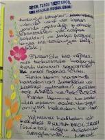 Vajinismus hastaları için tek adres Funda Erol Yazıcı